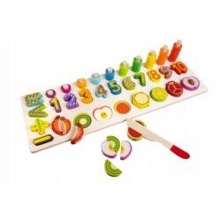 Puzzle Numeri E Frutta Da Tagliare.jpg