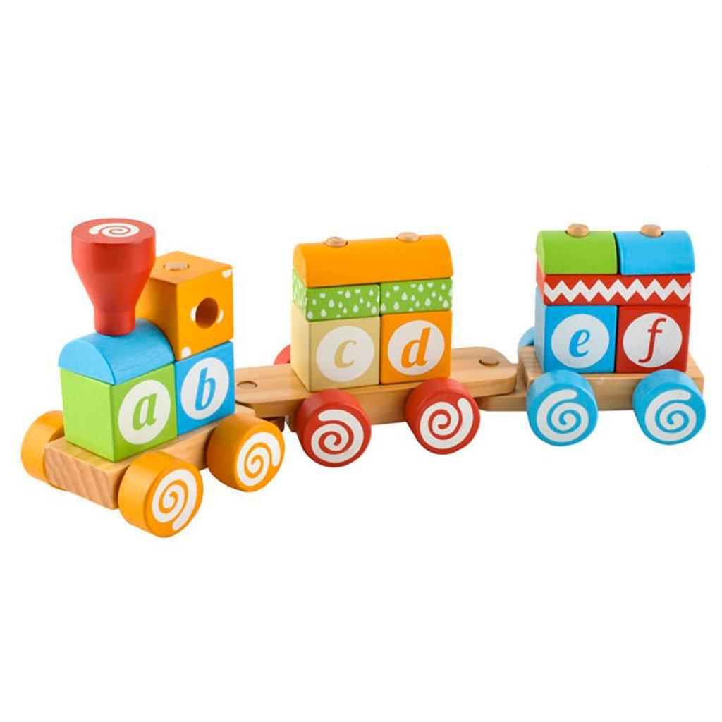 Trenino Di Legno Con Lettere Per Bambini 3 Anni.jpg