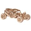 Wooden City Auto Buggy In Legno.jpg
