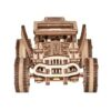 Wooden City Puzzle3d Auto Buggy In Legno.jpg