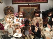 Museo del Giocattolo e del Bambino – Ancona