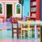 La ludoteca per bambini, cos'è e dove trovarla